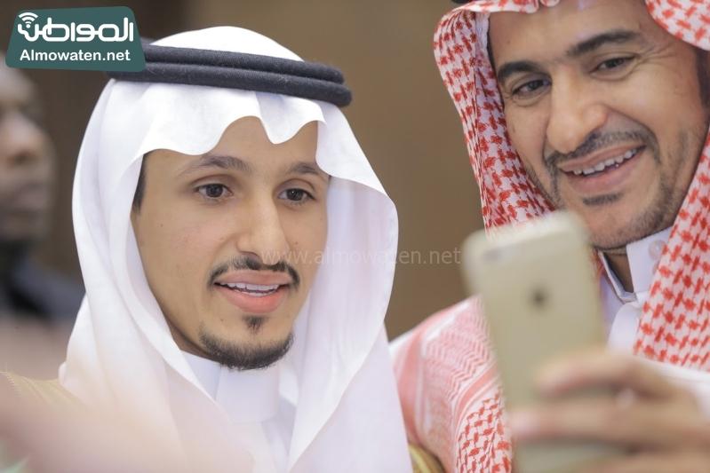 -لاعب-النصر-خالد-الغامدي-18