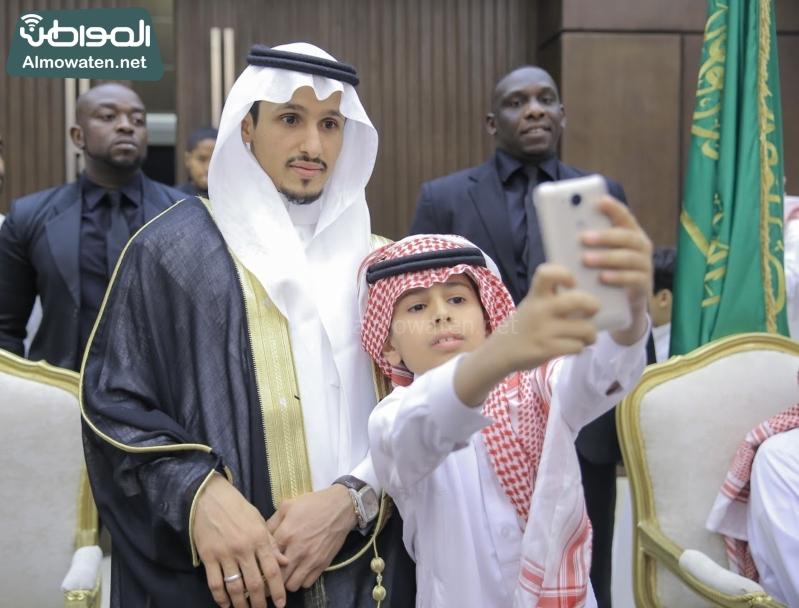 -لاعب-النصر-خالد-الغامدي-2