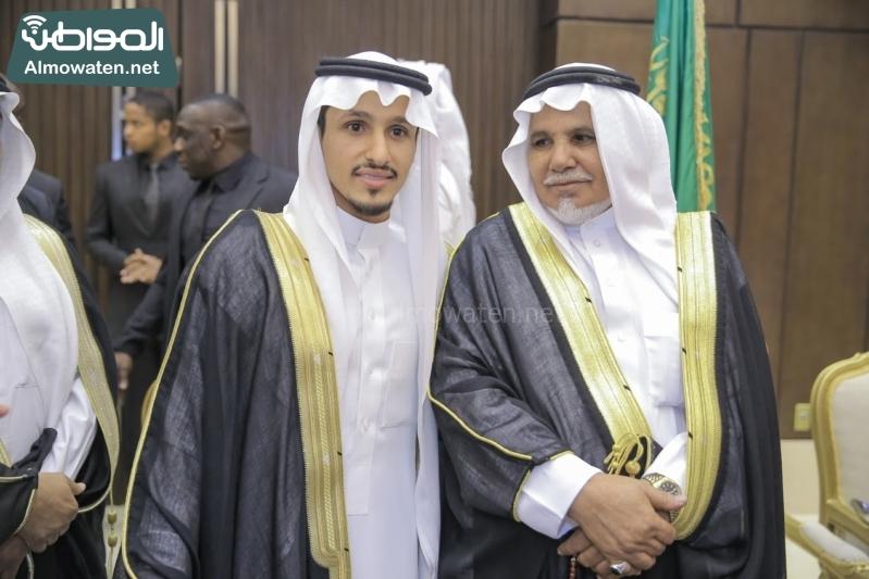 -لاعب-النصر-خالد-الغامدي-22