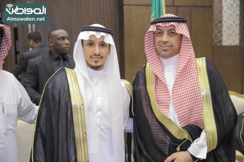 -لاعب-النصر-خالد-الغامدي-23