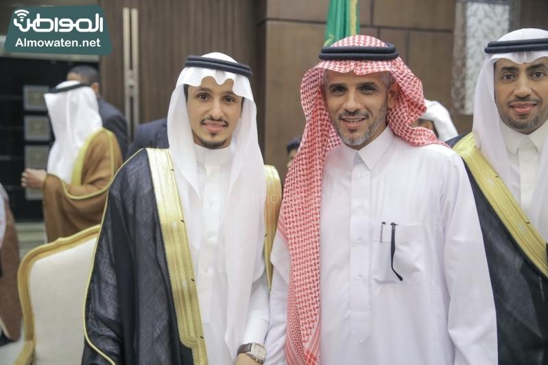-لاعب-النصر-خالد-الغامدي-24