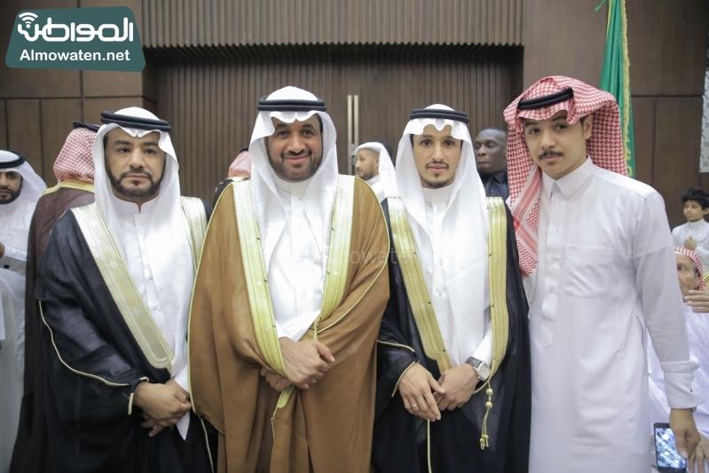 -لاعب-النصر-خالد-الغامدي-3