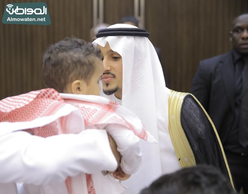 -لاعب-النصر-خالد-الغامدي-5