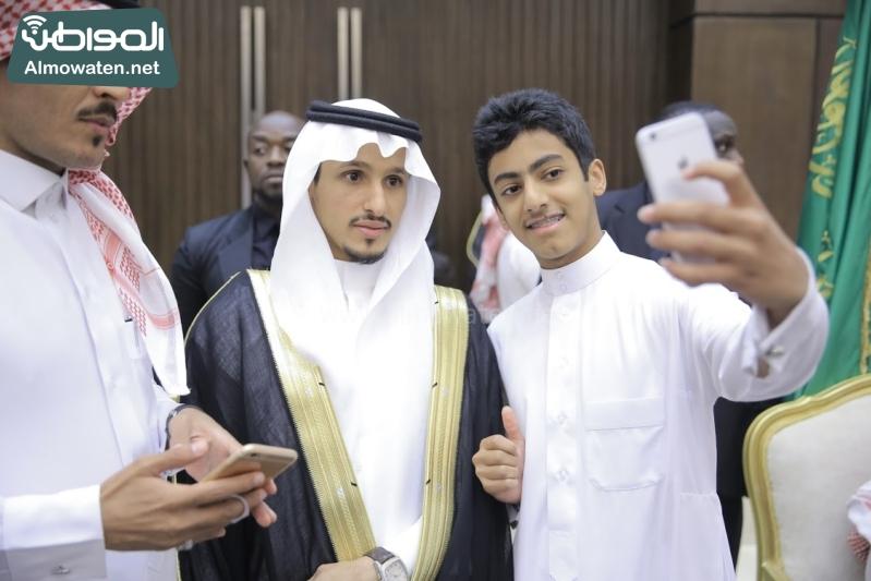 -لاعب-النصر-خالد-الغامدي-6