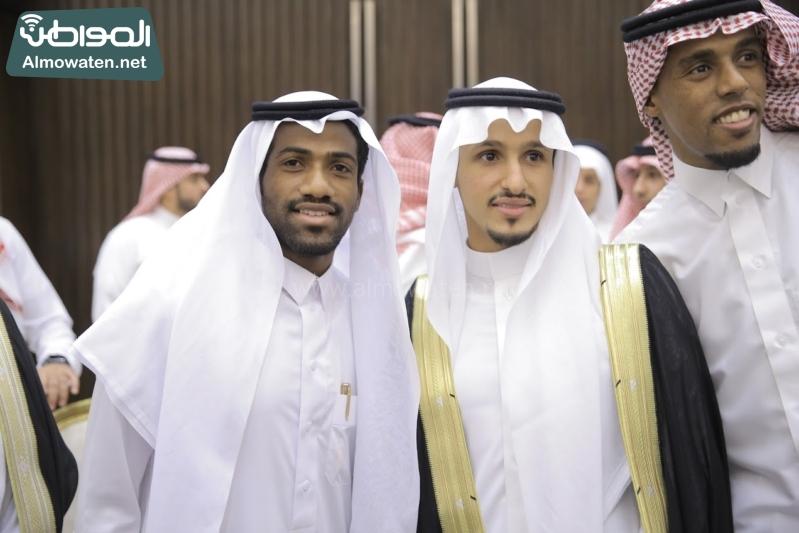 -لاعب-النصر-خالد-الغامدي-7
