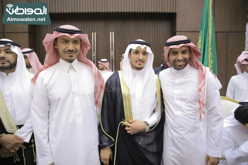 -لاعب-النصر-خالد-الغامدي-8