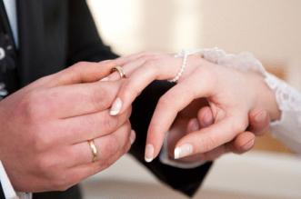 خرج ولم يعد.. عريس أردني يهرب قُبيل ساعات من زفافه ويبعث رسالة لأسرته! - المواطن