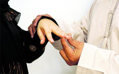 زواج4