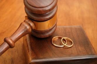 رجل ذهب يشتكي زوجته للشرطة فطالبته بدفع 430 ألف درهم - المواطن