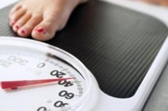 5 طرق سهلة لخفض السعرات الحرارية الزائدة عن حاجة الجسم - المواطن