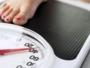 2 كلغ زيادة في الوزن فقط قد تودي بحياتك!!