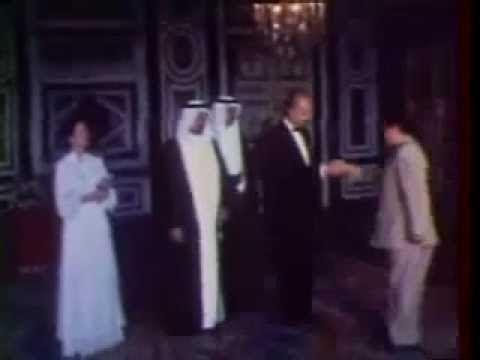 زيارات تاريخية متبادلة بين ملوك السعودية ورؤساء فرنسا (178615341) 