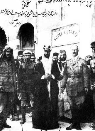 زيارات تاريخية متبادلة بين ملوك السعودية ورؤساء فرنسا (178615342) 
