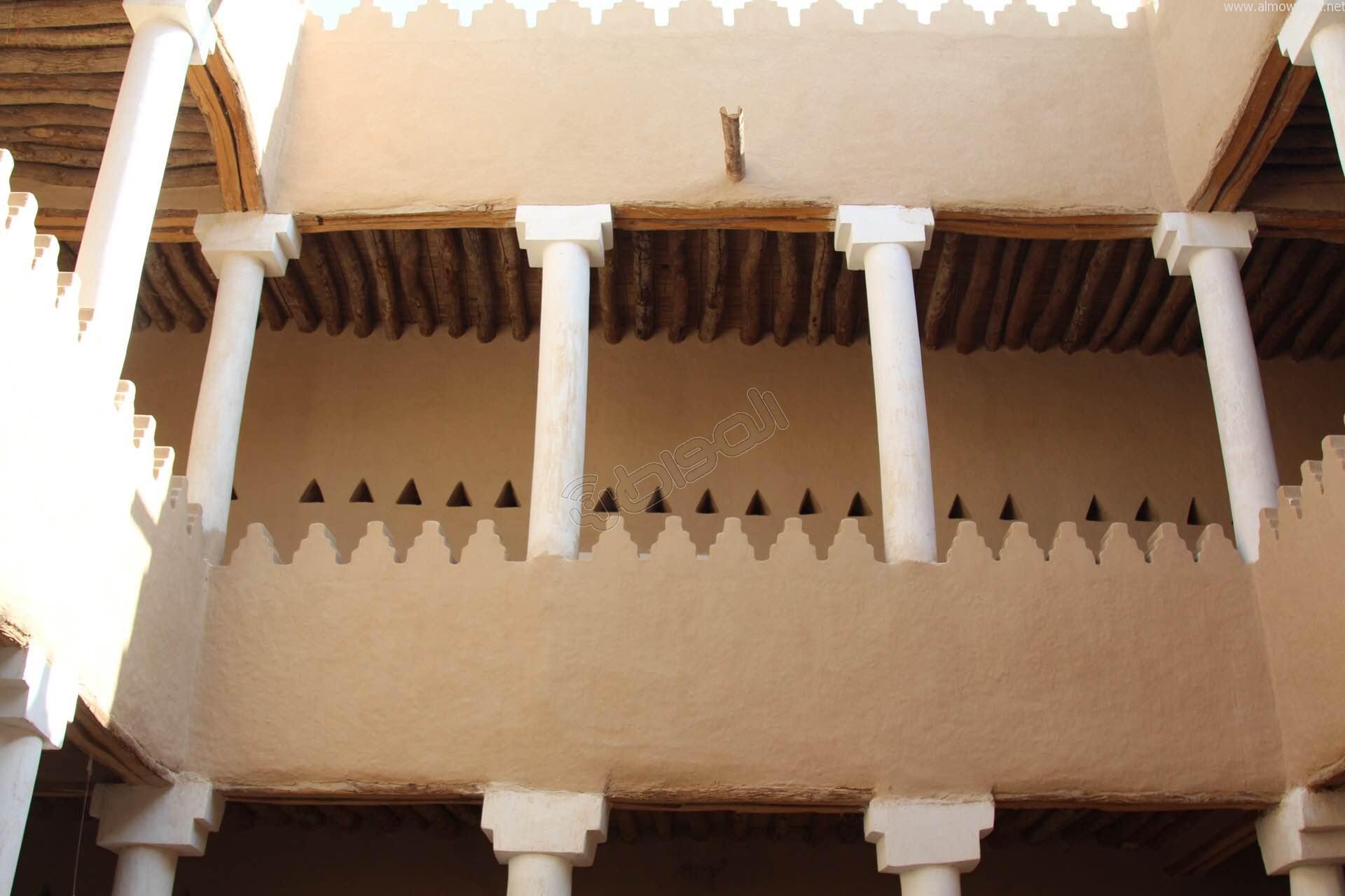 زيارامير-الرياض (11)