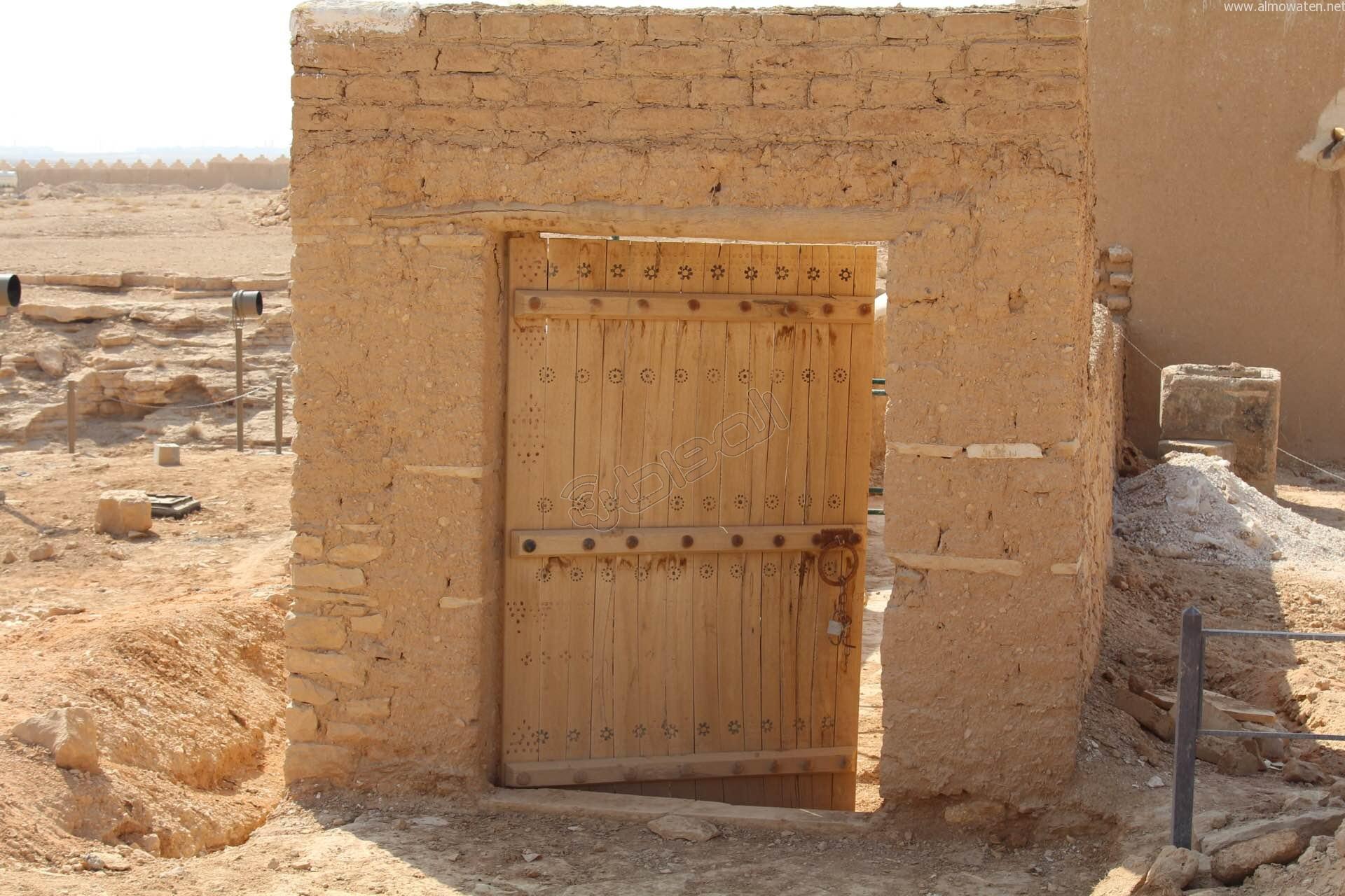 زيارامير-الرياض (12)