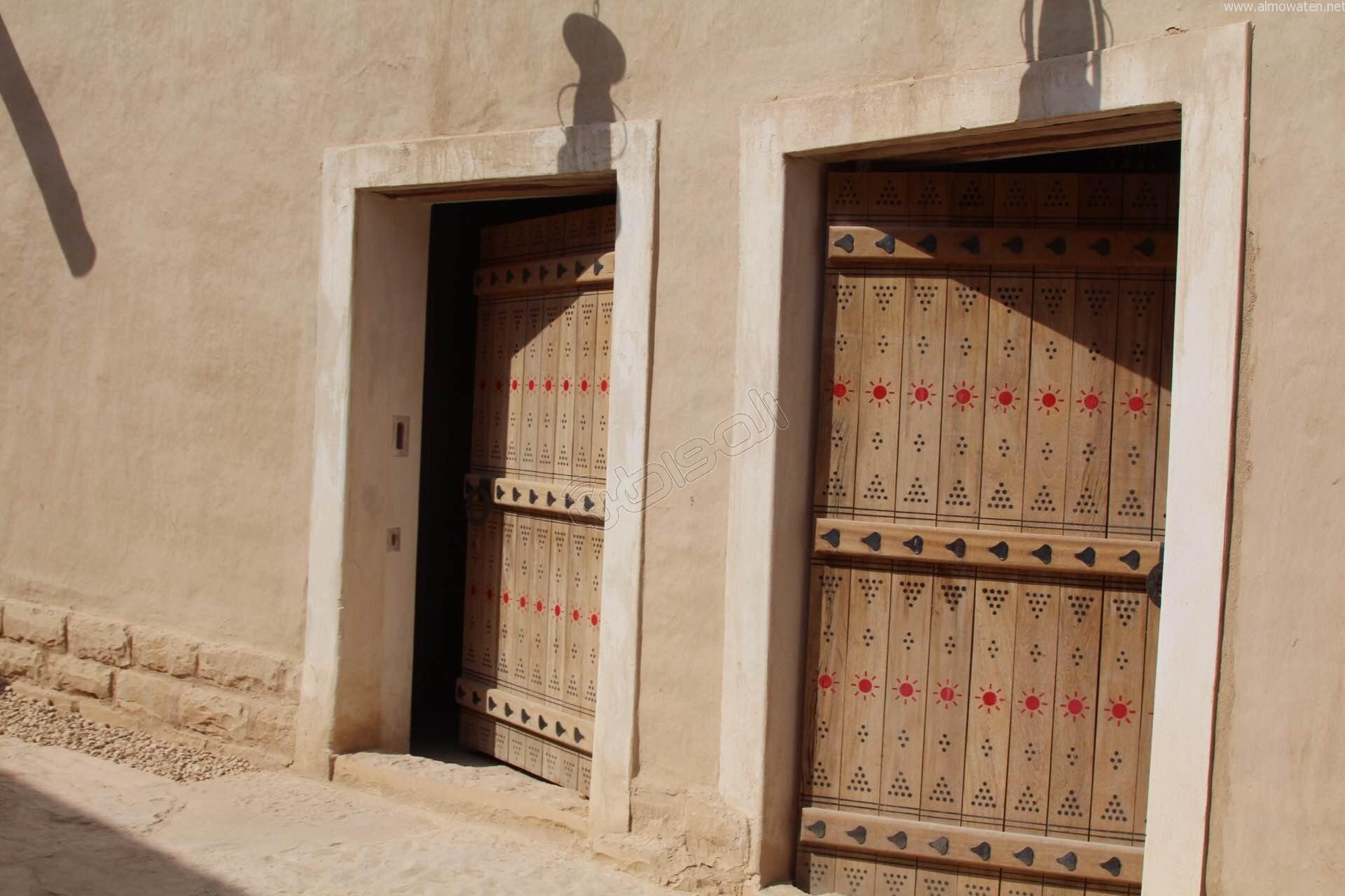 زيارامير-الرياض (13)
