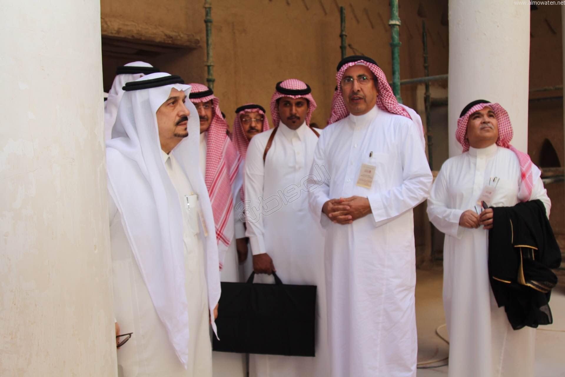 زيارامير-الرياض (14)