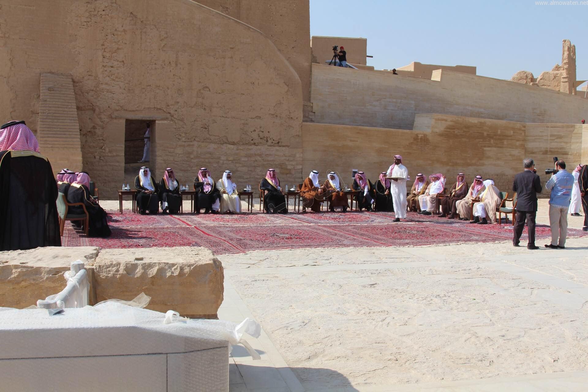 زيارامير-الرياض (15)