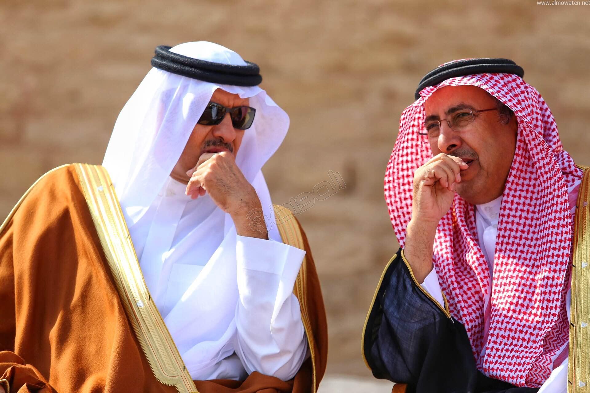 زيارامير-الرياض (16)