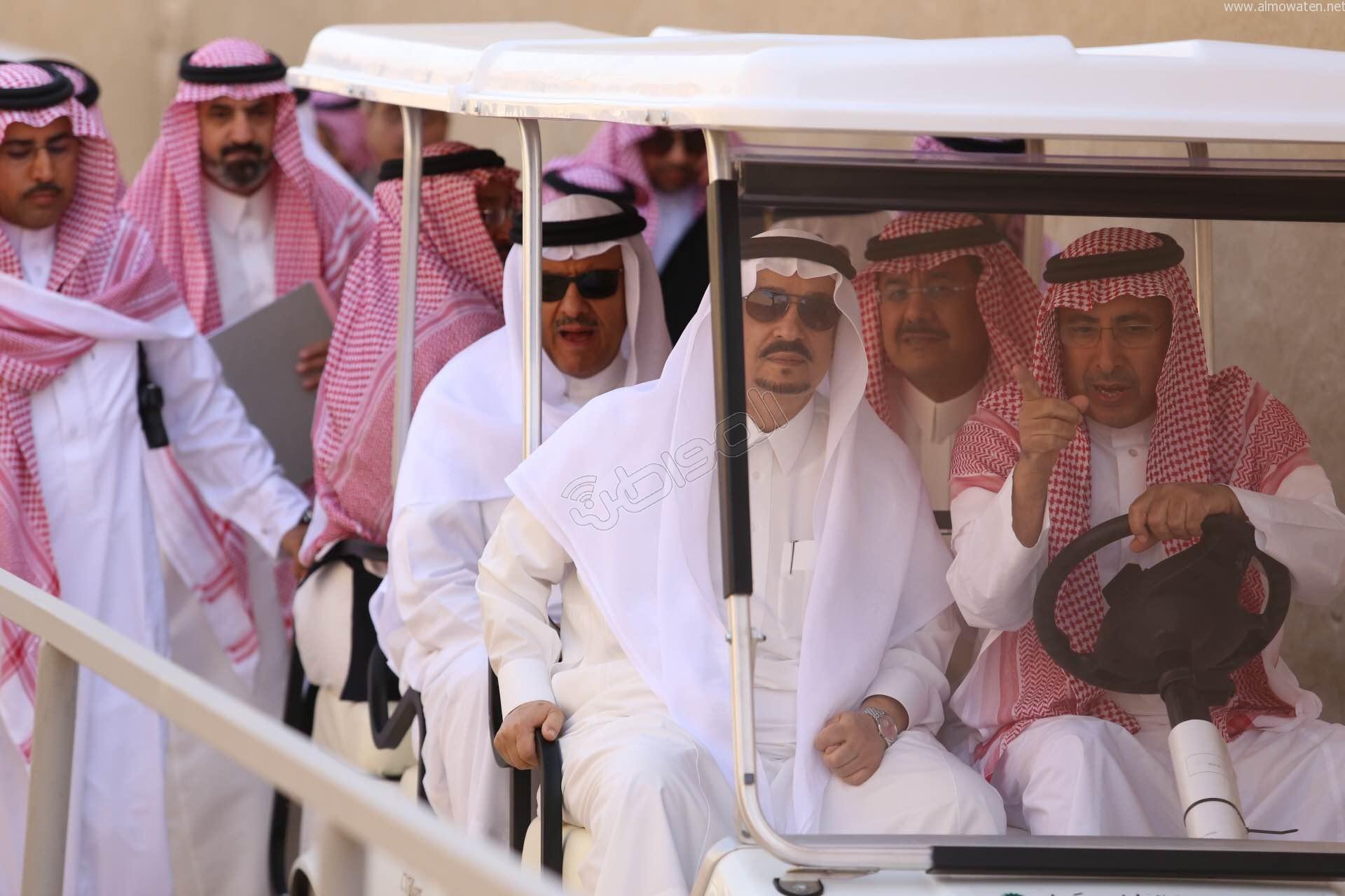 زيارامير-الرياض (2)