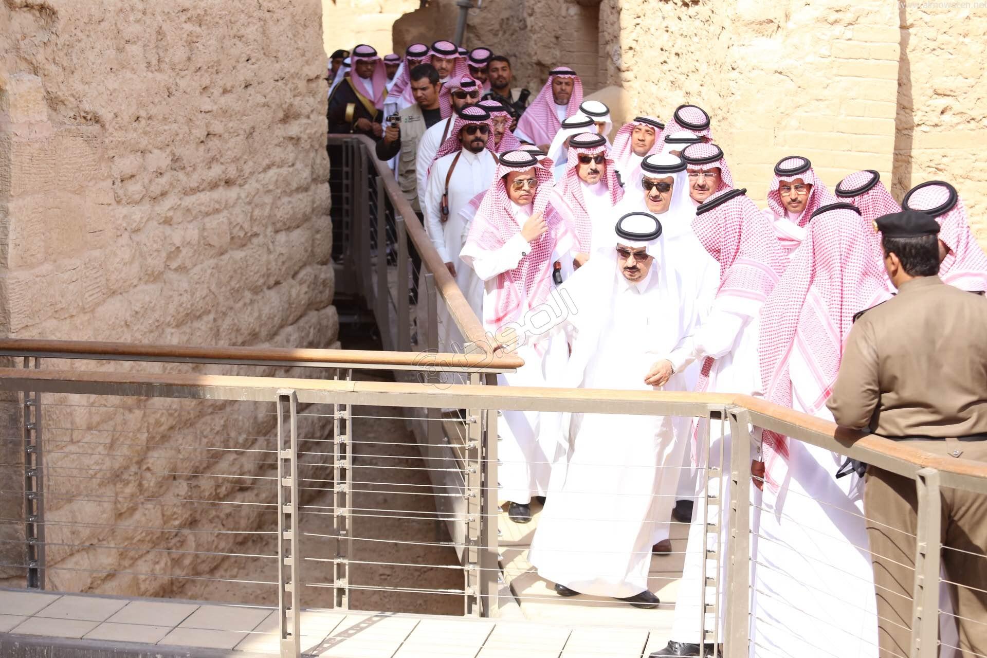 زيارامير-الرياض (3)