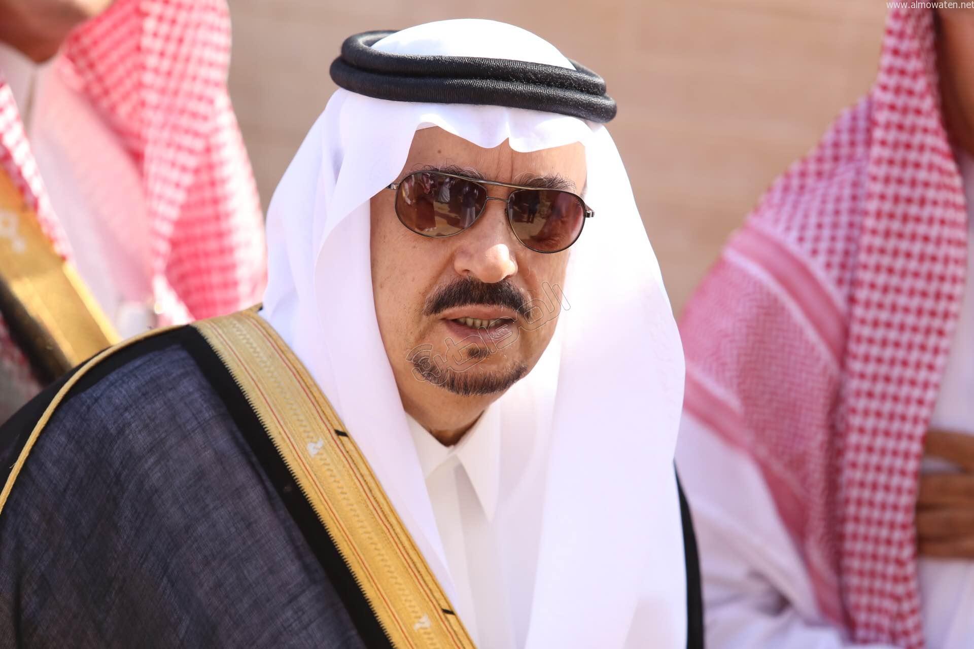 زيارامير-الرياض (4)