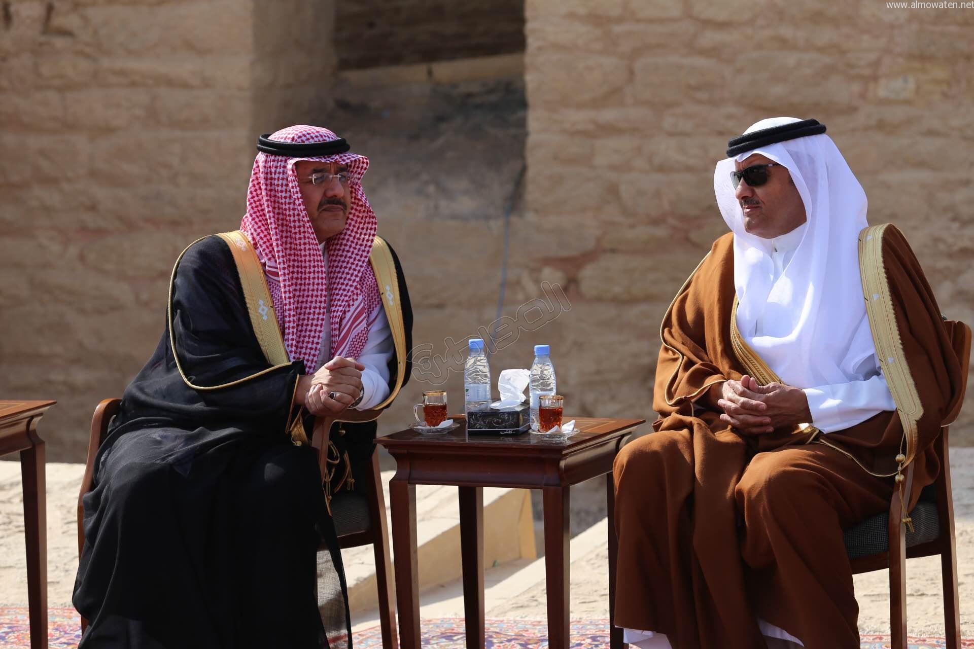 زيارامير-الرياض (6)