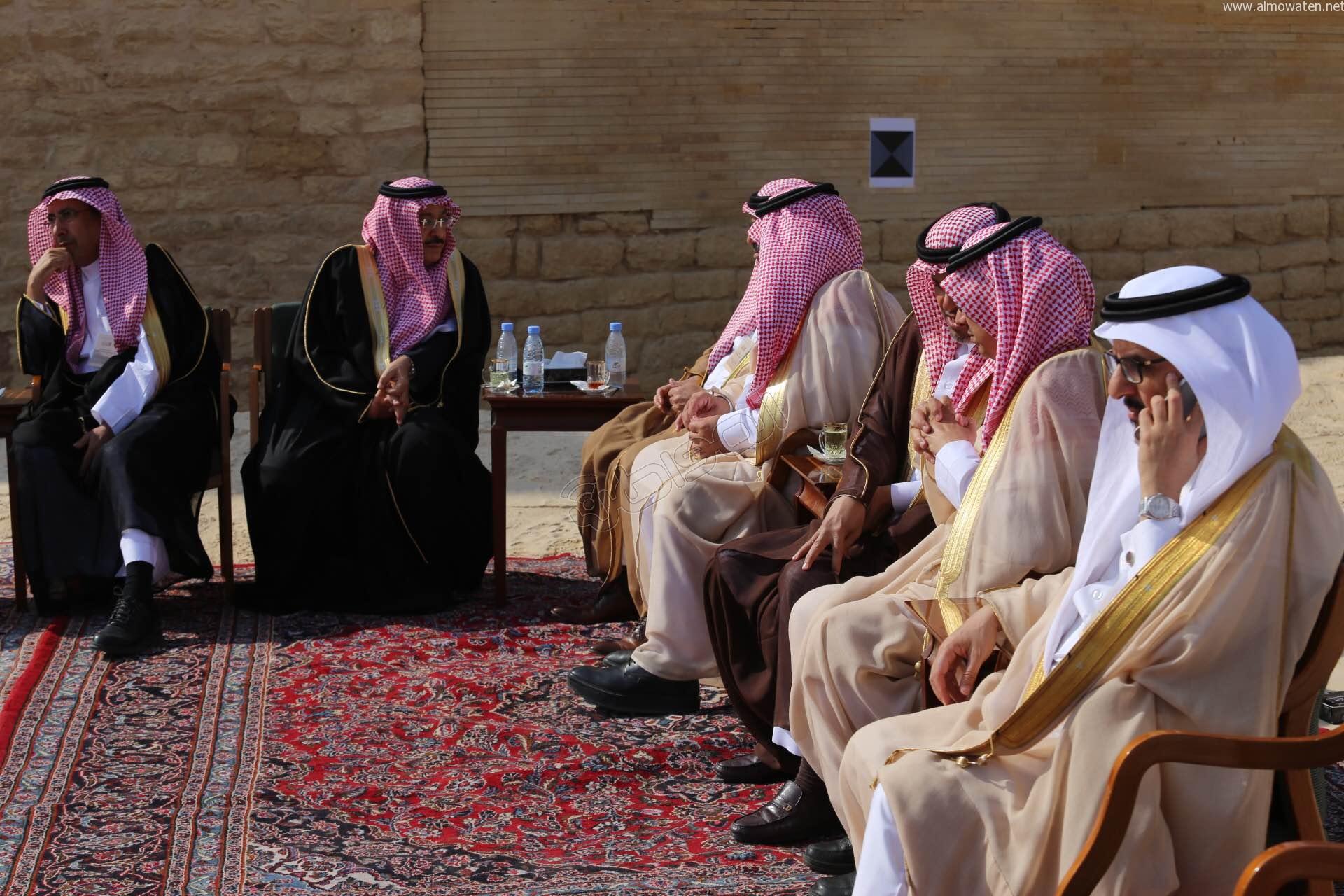 زيارامير-الرياض (7)