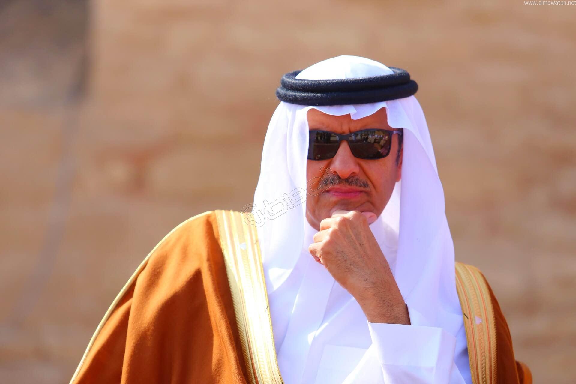 زيارامير-الرياض (8)