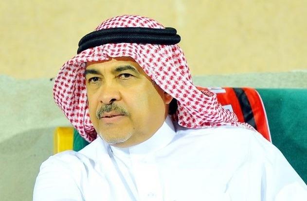 زيارة الأمير عبد الله بن مساعد لمدينة الجفن (11)