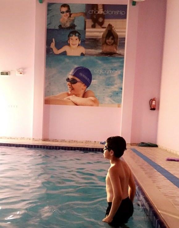 زيارة الأمير عبد الله بن مساعد لمدينة الجفن (4)