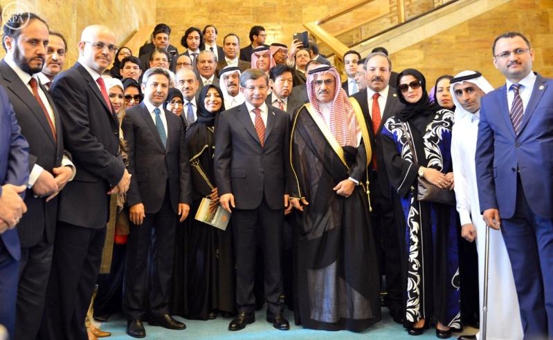 زيارة خادم الحرمين الشريفين الملك سلمان بن عبدالعزيز آل سعود3