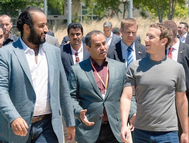 زيارة ولي ولي العهد لفيسبوك  (364143319) 
