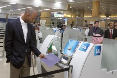 زياره وفد امريكي يزور الجوزات (30322605) 