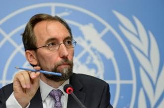 منظمة أممية: قطر زورت تصريحات مسؤولي الأمم المتحدة - المواطن
