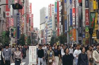 ظهور أول إصابة بوباء «زيكا» في اليابان - المواطن