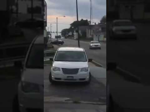 سائق مخمور