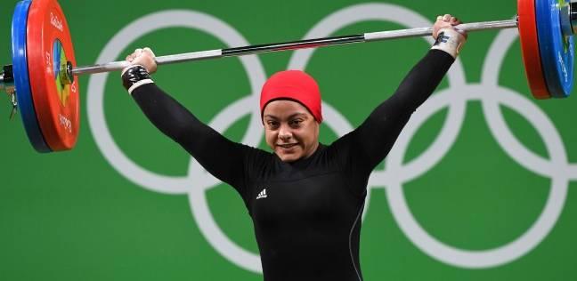 سارة احمد