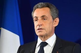 الحكم بسجن نيكولا ساركوزي لمدة 3 سنوات - المواطن