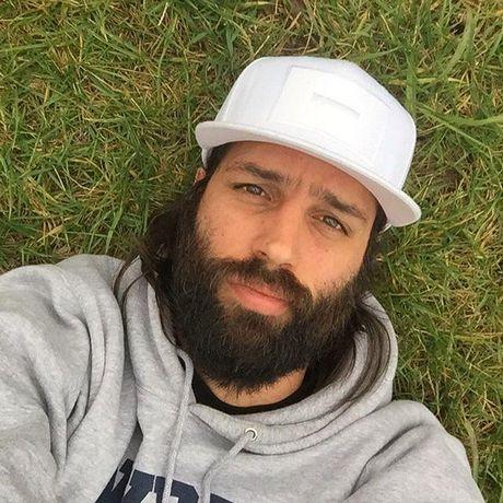 ساماراس لاعب نادي الهلال السابق