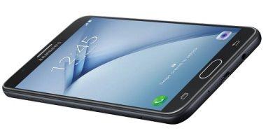 سامسونج هاتف جديد (1)