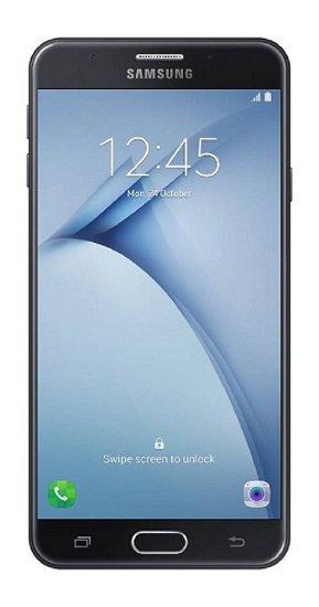 سامسونج هاتف جديد (3)