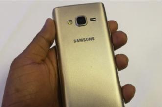 سامسونغ تطلق هاتفا متكاملا بـ 70 دولار فقط - المواطن