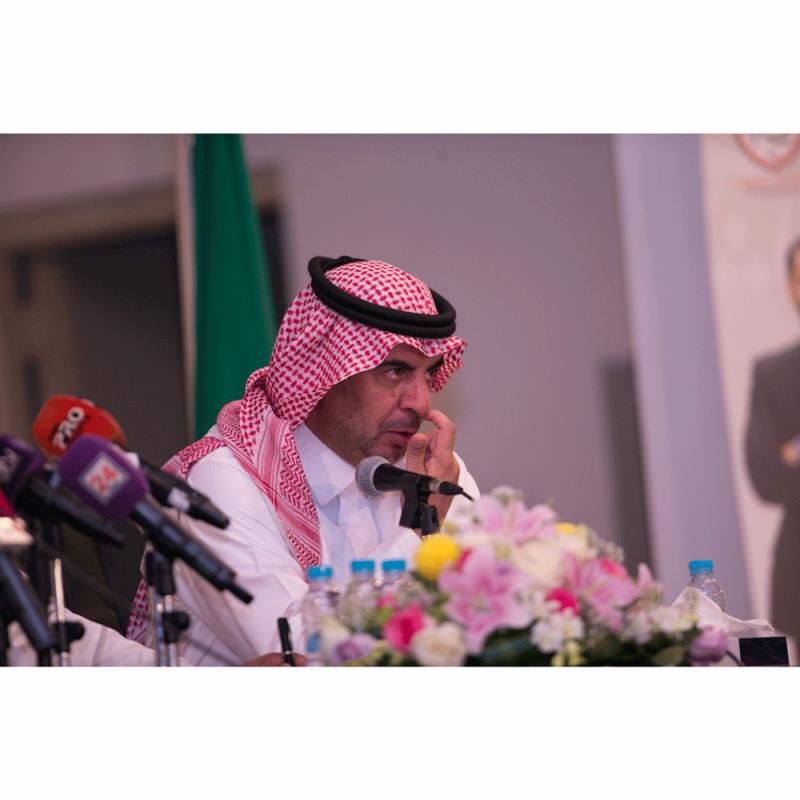 سامي الجابر في اول مؤتمر له (359631161) 