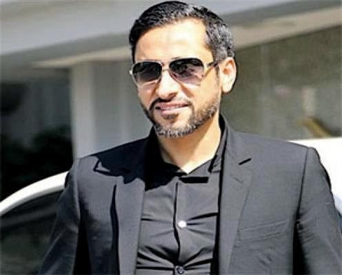 سامي الجابر 1