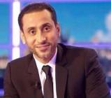 الجابر: المباريات الكبيرة لها طابع خاص وستكون للتاريخ