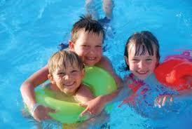 انتبه.. عدم تغيير ملابس السباحة فوراً قد يسبب التهاب المثانة - المواطن