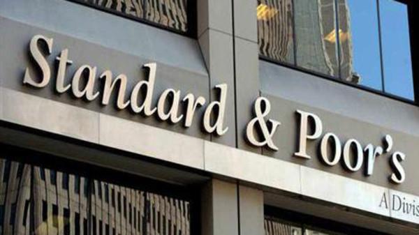 ستاندر آند بورز تتوقع موازنة قوية للسعودية بين 2016 و 2019
