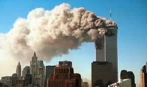 حكم أمريكي يحمّل #إيران ملياري دولار تعويضات لضحايا هجمات إرهابية - المواطن