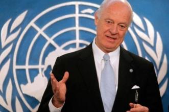 تخوف دولي من تحول إدلب إلى حلب الثانية - المواطن